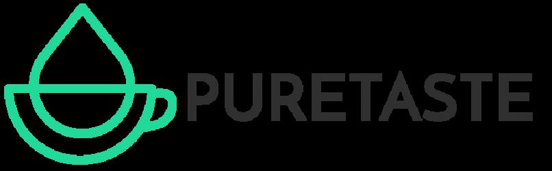 PureTaste